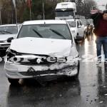 accident maracineni-arges-foto-Mihai Neacsu (8)