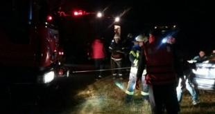 accident mortal Zigoneni (2)