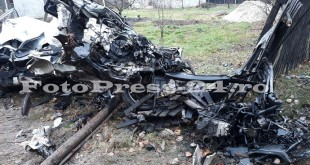 accident mortal tanar Buzoiesti (3)