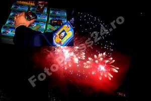 artificii-fotopress24.ro_