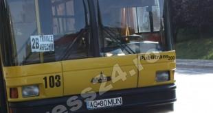 autobuz-FotoPress24.ro-Mihai-Neacsu