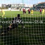 cs_mioveni-sportul-snagov-fotopress24 (1)