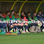 cs_mioveni-sportul-snagov-fotopress24 (10)
