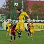 cs_mioveni-sportul-snagov-fotopress24 (11)