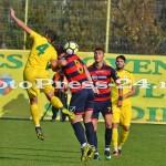 cs_mioveni-sportul-snagov-fotopress24 (12)