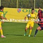 cs_mioveni-sportul-snagov-fotopress24 (13)