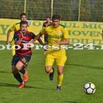 cs_mioveni-sportul-snagov-fotopress24 (14)