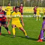cs_mioveni-sportul-snagov-fotopress24 (15)