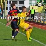 cs_mioveni-sportul-snagov-fotopress24 (16)
