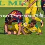 cs_mioveni-sportul-snagov-fotopress24 (17)