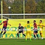 cs_mioveni-sportul-snagov-fotopress24 (18)