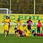 cs_mioveni-sportul-snagov-fotopress24 (19)