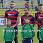 cs_mioveni-sportul-snagov-fotopress24 (2)