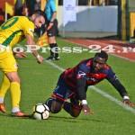 cs_mioveni-sportul-snagov-fotopress24 (20)