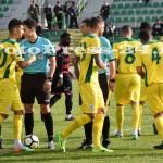 cs_mioveni-sportul-snagov-fotopress24 (21)