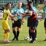 cs_mioveni-sportul-snagov-fotopress24 (23)