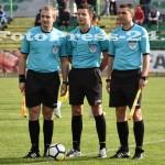 cs_mioveni-sportul-snagov-fotopress24 (24)