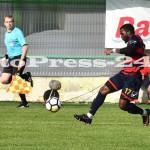 cs_mioveni-sportul-snagov-fotopress24 (26)