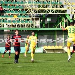 cs_mioveni-sportul-snagov-fotopress24 (27)