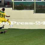 cs_mioveni-sportul-snagov-fotopress24 (28)
