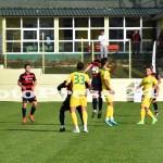 cs_mioveni-sportul-snagov-fotopress24 (29)