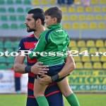 cs_mioveni-sportul-snagov-fotopress24 (3)