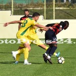 cs_mioveni-sportul-snagov-fotopress24 (30)
