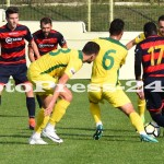 cs_mioveni-sportul-snagov-fotopress24 (31)