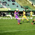 cs_mioveni-sportul-snagov-fotopress24 (32)
