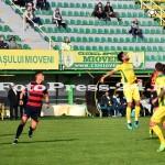 cs_mioveni-sportul-snagov-fotopress24 (33)