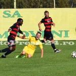 cs_mioveni-sportul-snagov-fotopress24 (34)