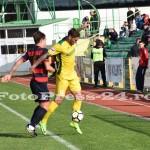 cs_mioveni-sportul-snagov-fotopress24 (36)