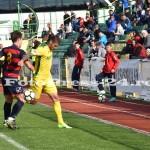 cs_mioveni-sportul-snagov-fotopress24 (37)