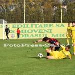 cs_mioveni-sportul-snagov-fotopress24 (38)
