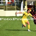 cs_mioveni-sportul-snagov-fotopress24 (39)