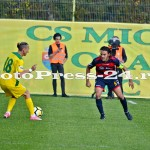 cs_mioveni-sportul-snagov-fotopress24 (4)