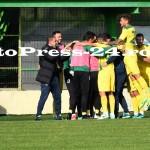 cs_mioveni-sportul-snagov-fotopress24 (41)