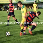 cs_mioveni-sportul-snagov-fotopress24 (42)