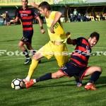 cs_mioveni-sportul-snagov-fotopress24 (43)