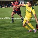 cs_mioveni-sportul-snagov-fotopress24 (44)