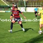 cs_mioveni-sportul-snagov-fotopress24 (45)