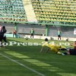 cs_mioveni-sportul-snagov-fotopress24 (46)