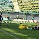 cs_mioveni-sportul-snagov-fotopress24 (47)
