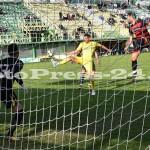 cs_mioveni-sportul-snagov-fotopress24 (48)