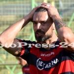 cs_mioveni-sportul-snagov-fotopress24 (49)