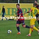 cs_mioveni-sportul-snagov-fotopress24 (5)