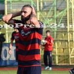 cs_mioveni-sportul-snagov-fotopress24 (50)