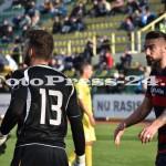 cs_mioveni-sportul-snagov-fotopress24 (51)