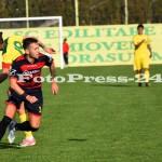 cs_mioveni-sportul-snagov-fotopress24 (52)