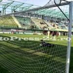 cs_mioveni-sportul-snagov-fotopress24 (53)
